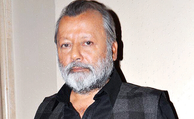 Pankaj Kapoor Best Bollywood Actor