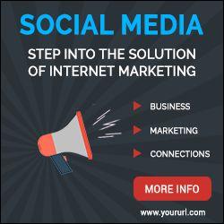 Web Design Ad Banner