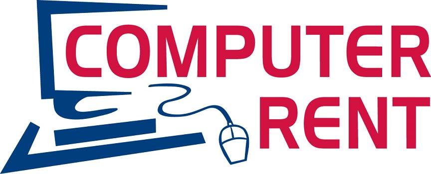 Computers Laptop on Rental