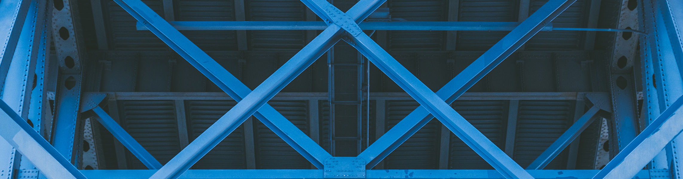 Certificate III Engineering fabrication trade (Heavy fabrication)