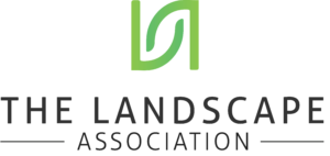 The Landscape Association