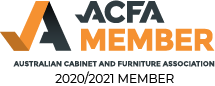 ACFA member 2020/2021