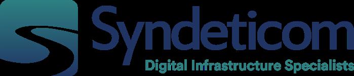 Syndeticom logo
