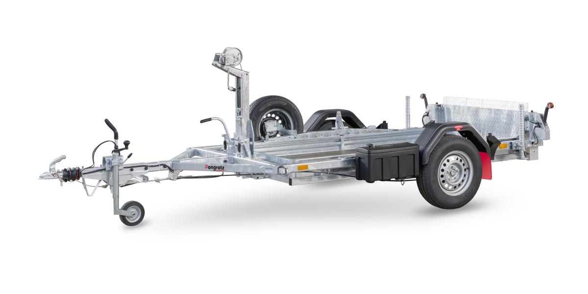 PLL 250 12 G SB 360Grad 01 1200x600 - Secura Trailer