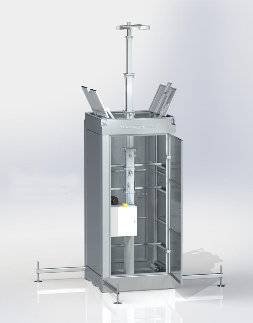 cache 12412121 - Kaufanfrage Box und Systemkopf