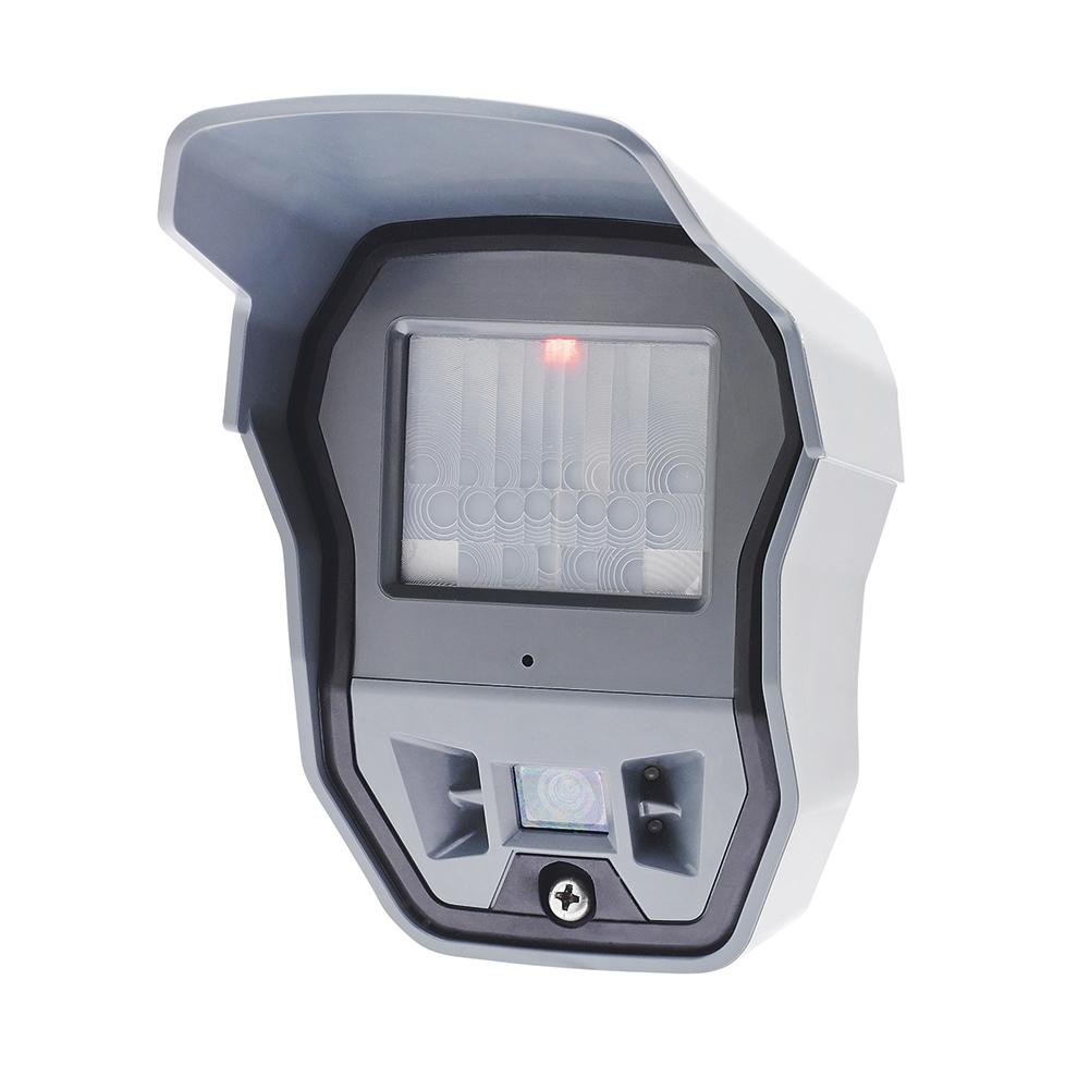 Videofied FMD185B 0 0 - Videofied