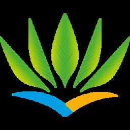 logo Air Caraïbes proposant des vols pas cher Paris - Cancún
