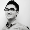 Justin Hu