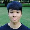 Jason Zhong