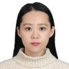 Hangfan Li