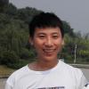 Ethan Yu