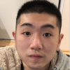 Mengwei Liu