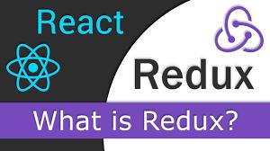 "React-redux ""connect"" explained"