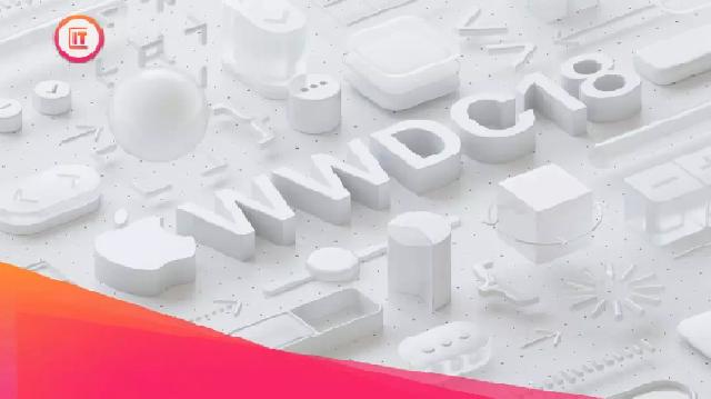 Macbook Pro突然跳票,今年的WWDC大有看头?