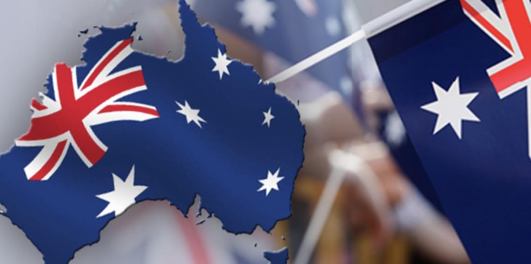 IT杂谈|2018年澳洲工作签证的申请条件会有哪儿些变化?