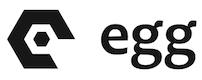 Eggjs