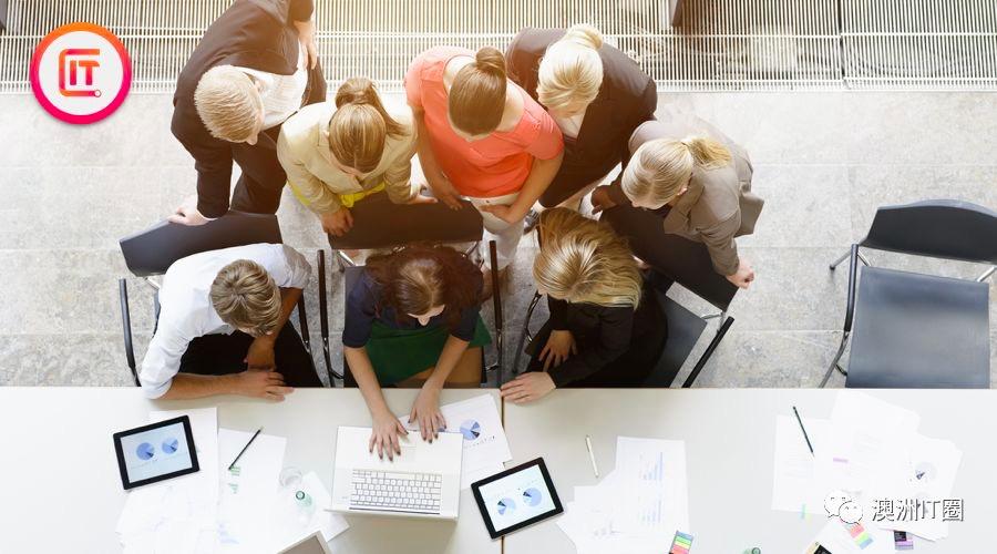 2019,匠人职业课程安排 | 从学业到就业,面向中澳就业市场
