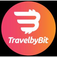 TravelbyBit Pty Ltd