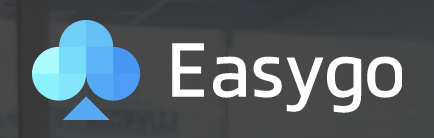 Easygo Solutions