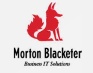 Morton Blacketer Pty Ltd