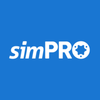 SimPro Group