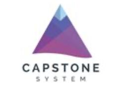 Capstone Medical pty