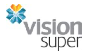 Systems Administrator - Industry Superannuation