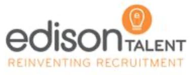 Edison Talent