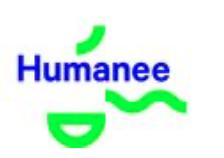 Humanee
