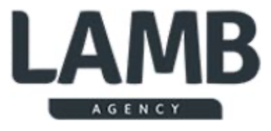 Lamb Digital Agency