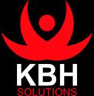 KBH Solutions