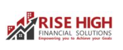 Rise High Financial Solutions