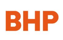 BHP Minerals 2022 Graduate Campaign