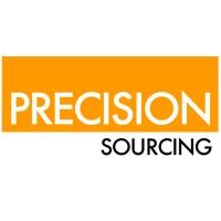 Precision Sourcing Australia