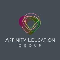 Affinity Education Group