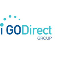 iGoDirect Group