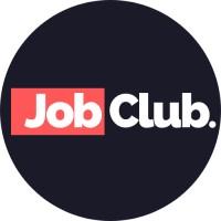 The Job Club