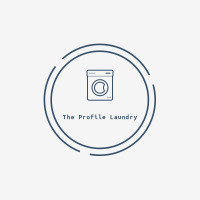 The Profile Laundry