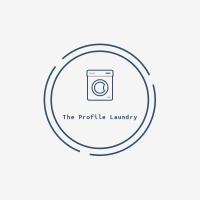 Intern-Designer/dev req'd for Protoype MVP