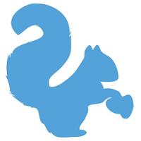 Squirrel Business Hub
