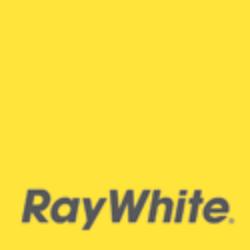 Ray White Network