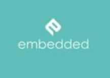 Embedded Search & Selection