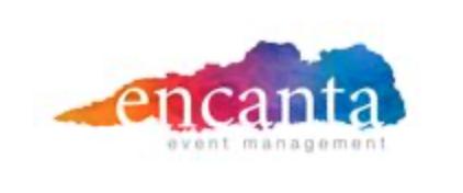 Encanta Event Management