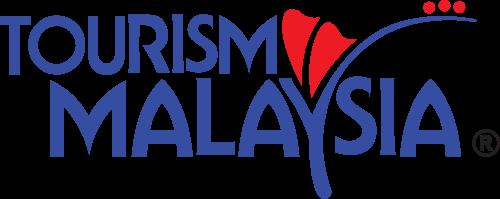 MALAYSIA TOURISM PROMOTION BOARD