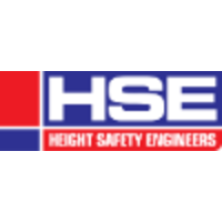 Height Safety Engineers