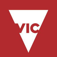 Department of Education & Training VIC