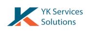YK Labour Services