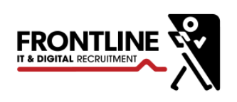 Frontline IT and Digital Australia