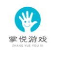 深圳掌悦网络科技有限公司