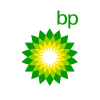 bp Customer & Products Internship (Commercial)